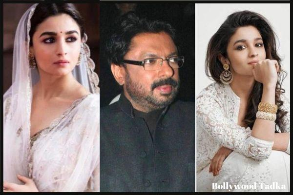 sanjay leela bhansali and alia bhatt news in hindi