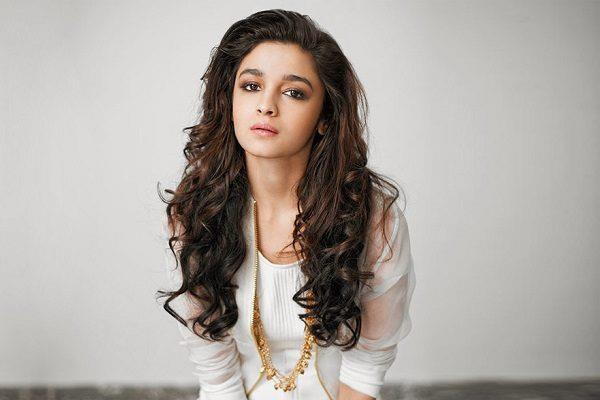 alia bhatt do this for her movie alia bhatt gangubai kathiyawadi