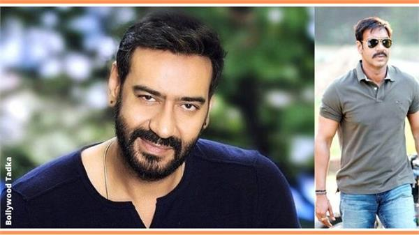 deewangi 2 ajay devgan news in hindi