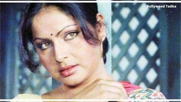 rekha comeback in bollywood