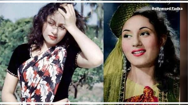 madhubala biopic news in hindi