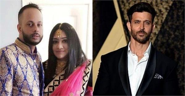 abusive husband killed wife for crushing on hrithik roshan