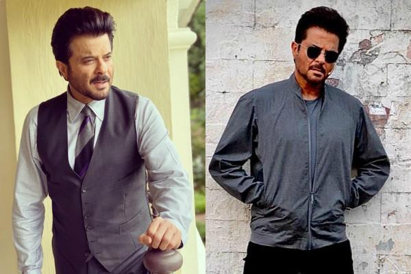 anil kapoor on headlines due to politics of maharashtra