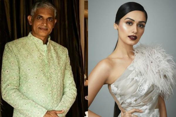 manushi chhillar fathe files case against movers and packers company