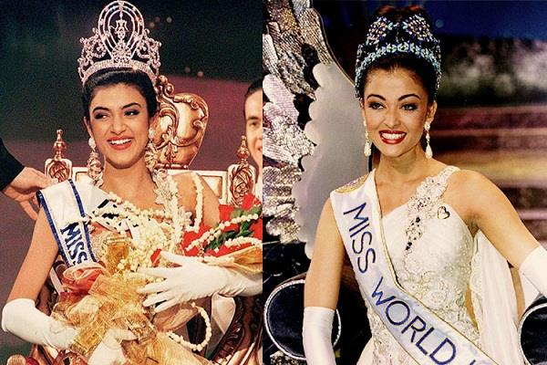 sushmita sen turns 44 today know some intresting fact about her