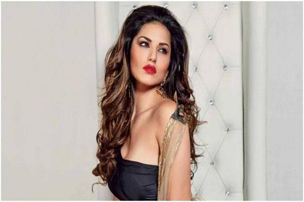 sunny leone is coming to double the fun of ragini mms return