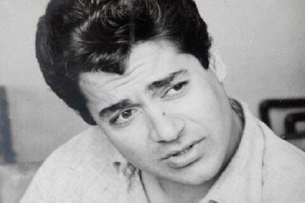 B'Day Spcl: हीरो बनने मुंबई आया इंदौर डीआईजी का बेटा कैसे बना 'मिस्टर इंडिया' और 'शोले' जैसी फिल्मों