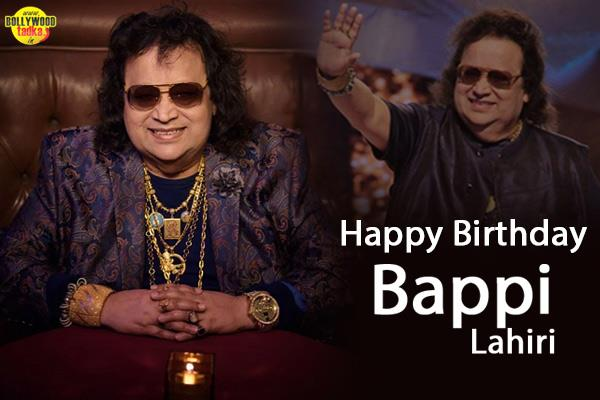 know the facts about bappi lahiris life on his 67th birthday