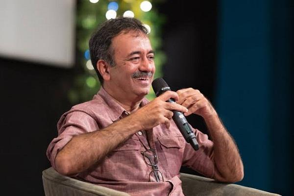 rajkumar hirani turns 57 today