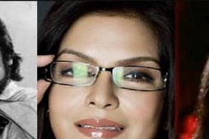 zeenat aman turns 68 today know some fact