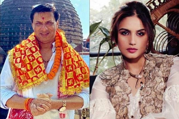 bollywood welcomed the decision of the supreme court on ayodhya case