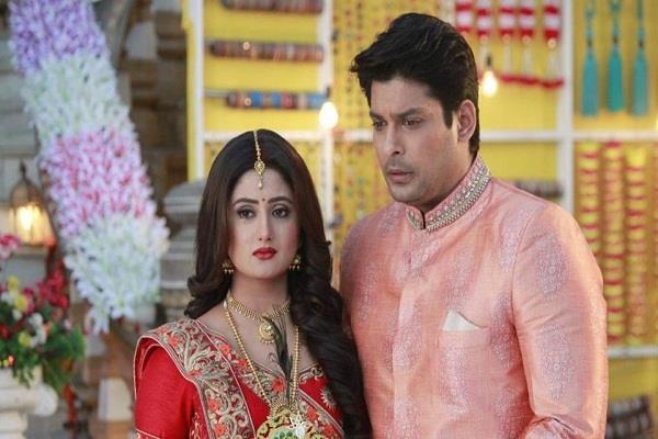 big boss contestants upset over siddharth and rashmi s quarrels