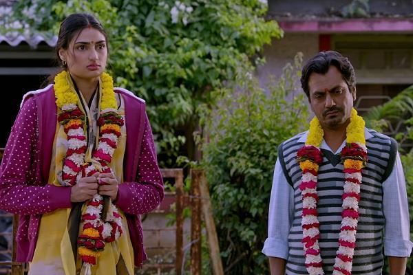 motichoor chaknachoor song kaise banegi sarkar released