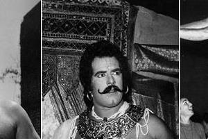 dara singh birthday know about his life