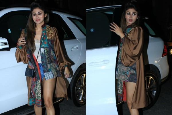 mouni roy looks stunning in these pictures