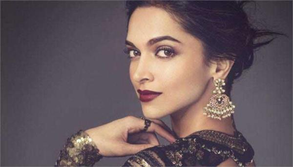 deepika padukone launched winter edit