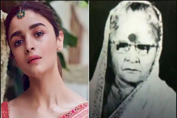 this actress was sanjay leela bhansali s choice for gangubai kathiawadi