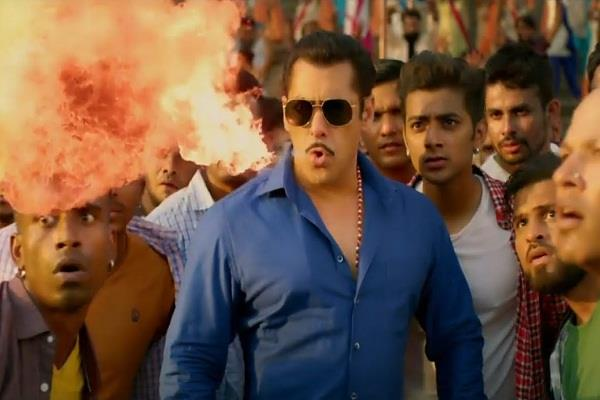 hood hood dabangg came out with video avatar