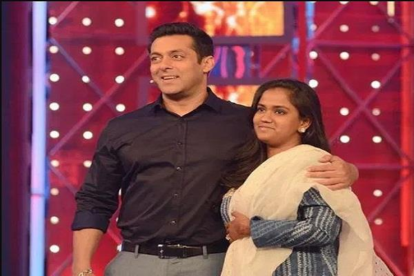 salman will have double celebration on 54th birthday