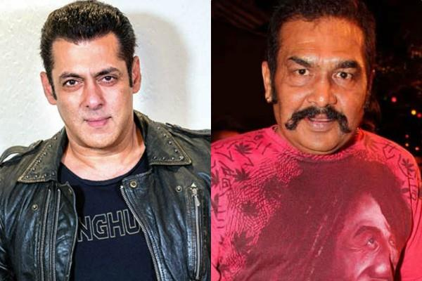 salman khan movie wanted villain raju mavani passes away at 62