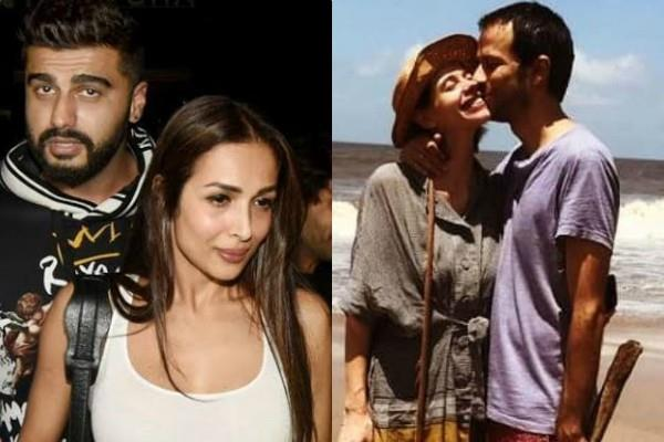 malaika arora to kalki koechlin in love after divorce
