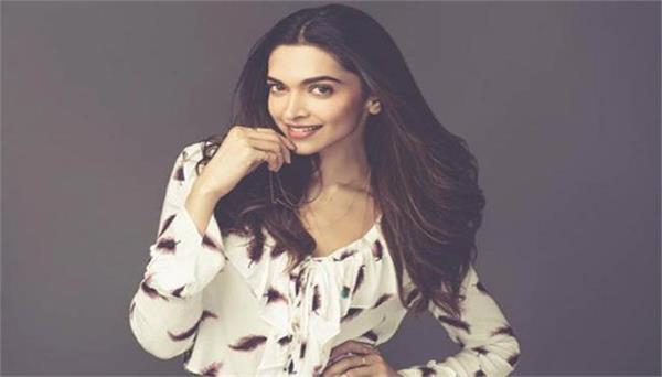 deepika padukone will make this festive season more exciting