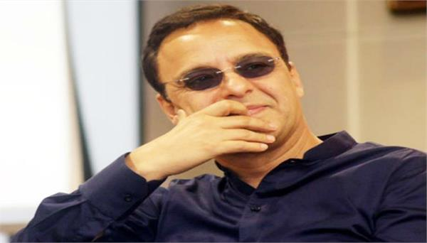 vidhu vinod chopra film shikara to be release on 7th feb 2020