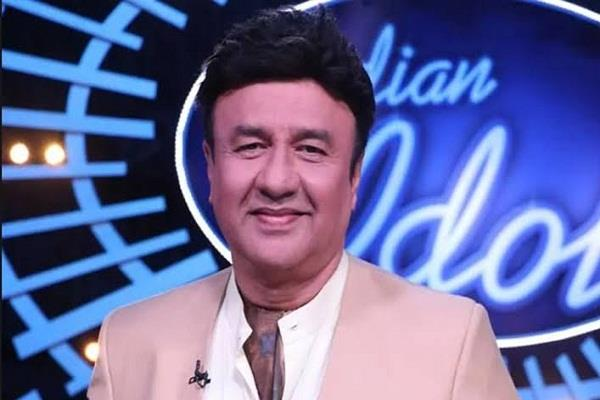sony tv will exclude anu malik from indian idol