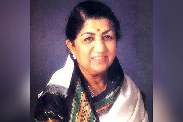 lata mangeshkar s condition improves after 4 days will return home soon