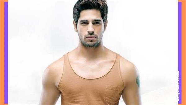 sidharth malhotra saying about his flop movies