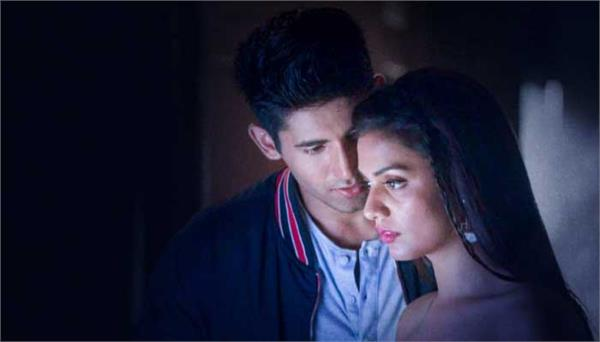 varun sood divya agarwal will be seen romancing in ragini mms returns season 2