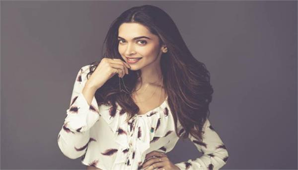 winter edit to be launched from deepika padukone charity initiative closet
