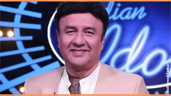 anu malik quit the indian idol 11 show