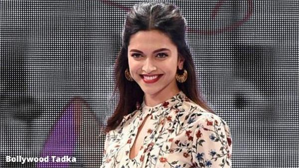 deepika padukone wins wef 2020 crystal award news