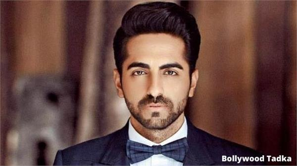 ayushmann khurrana new movie in hindi