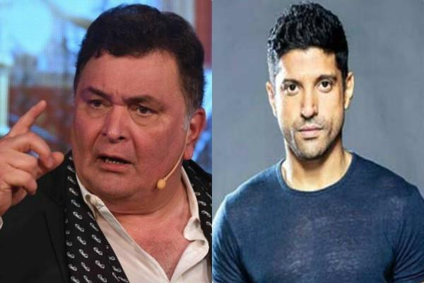 rishi kapoor farhan akhtar demand rapist should be hanged