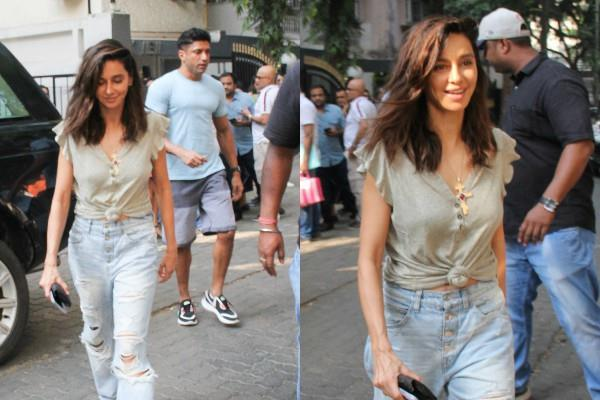 farhan akhtar spent quality time with girlfriend shibani dandekar