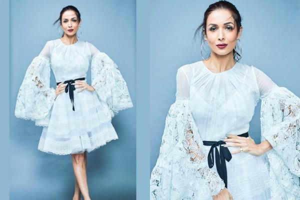 malaika arora looks glamorous in latest pictures