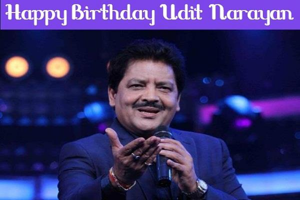 udit narayan has been married twice know some intresting fact