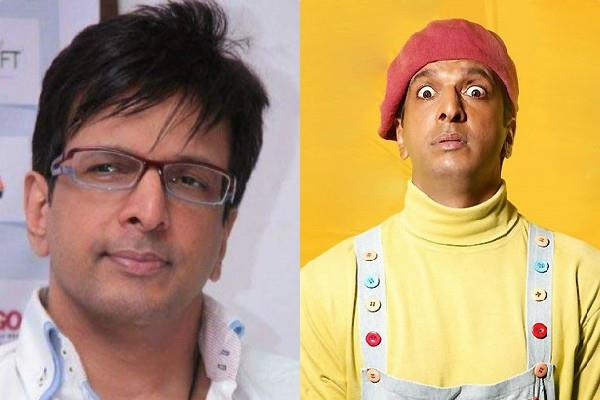 javed jaffrey birthday special