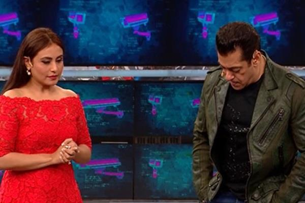 salman khan says i have never seen such a bad situation in the country