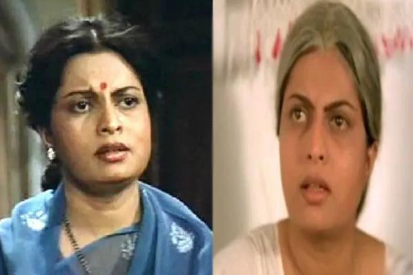 actor gita siddharth kak passes away