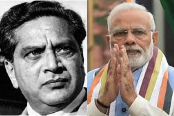 pm modi and bollywood stars paid tribute to shriram lagoo