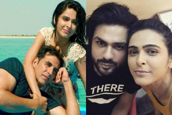 bigg boss13 wild card contestant madhurima tuli lesser known fact