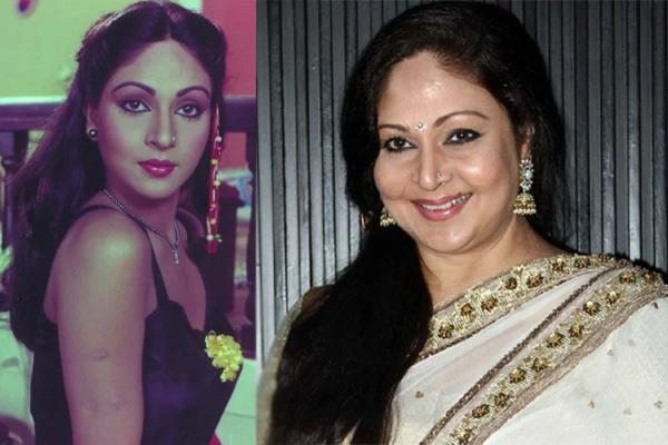 know some interesting facts about actress rati agnihotri life