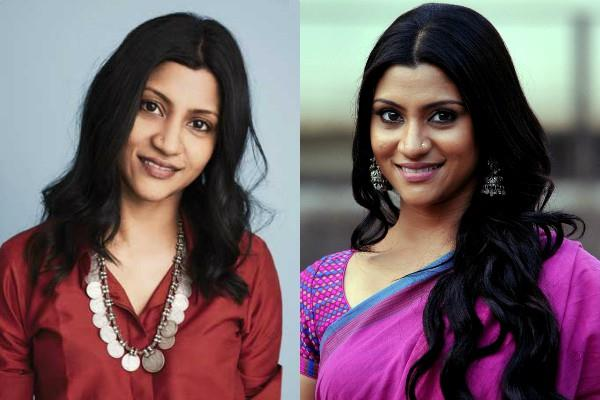 konkona sen sharma birthday special