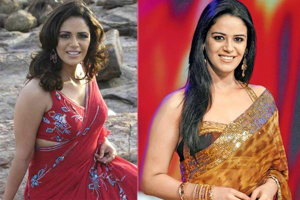 3 idiots star mona singh all set to tie the knot
