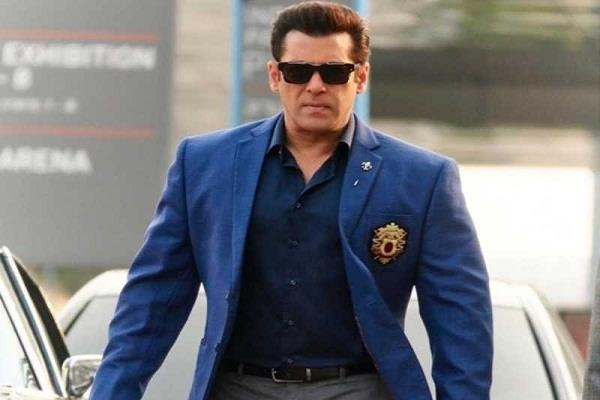 salman khan anger over hyderabad gang rape case