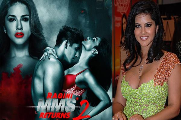 sunny leone and ragini mms returns season 2