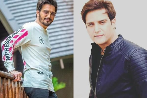 jimmy shergill birthday special